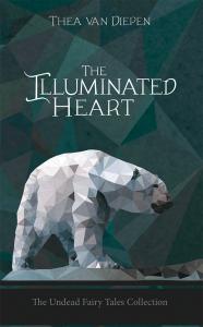 The-Illuminated-Heart-(cover)-sm