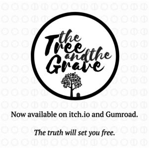 T&G release teaser
