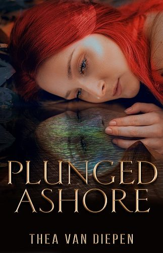 Plunged-Ashore-500