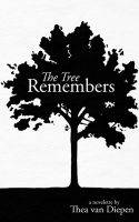 The Tree Remembers cover (Patreon)